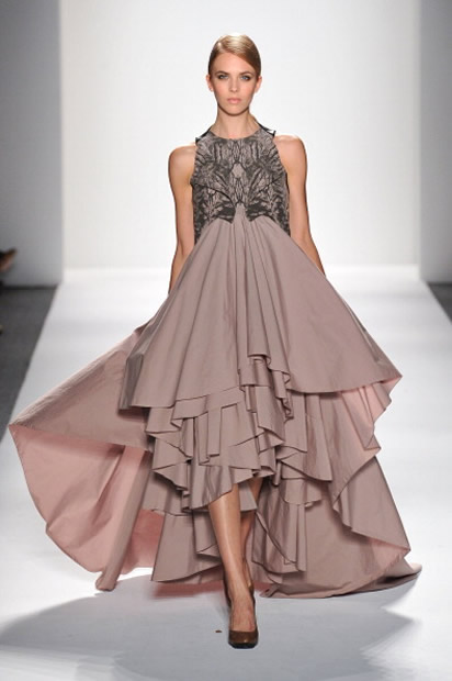South Korean Fashion Designers