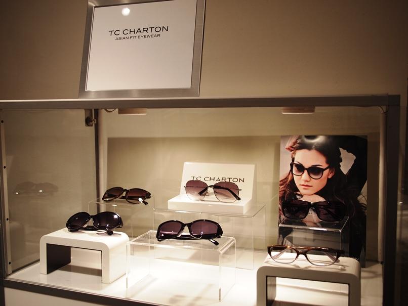 Asian Fit Eyewear With Designer Alexandra Peng Blog