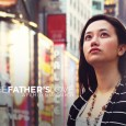 """THE FATHER'S LOVE"" a film by Sharon Kon – Launched on April 3, 2012.  Sharon..."