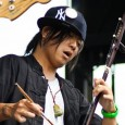 Jack Hsu is an Er-Hu musician and frontman of the band the Hsu-Nami.  He also...