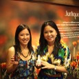 Natural skin care company Jurlique hosted an event for Asian-American media on June 12th, to...