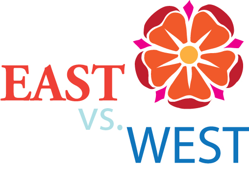 psychology east vs west blog asianinny com for