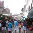 As mentioned in my previous post, went to Florence again. This time for shopping more […]