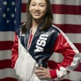 Paige McPherson By Keen Hung Lee Paige McPherson is a U.S. Olympic taekwondo competitor who...