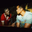 By Seaver Wong I was able to watch an upcoming film titled Girlfriend * Boyfriend...
