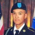 Written by Seavor Wong Sergeant Adam Holcomb was acquitted of negligent homicide and harassment on...