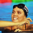 By Keen Hung Lee In 2002, Natalie Coughlin at age 19, became the first woman...