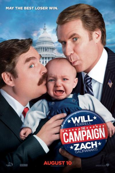 http://blog.asianinny.com/wp-content/uploads/2012/08/the-campaign-baby-poster_400x600.jpg