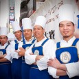 Photo by Francis Latif NTD's International Chinese Culinary Competition aims to revive traditional Chinese culinary […]