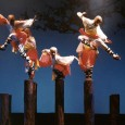 Article by Keen Lee The Shaolin Warriors performed at the Brooklyn Center for the Performing […]