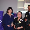 The Coalition for Asian American Children and Families (CACF) celebrated its 2012 Caring for Children […]