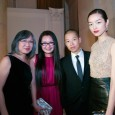 Photo by Francis Latif Museum of Chinese in America (MOCA) celebrated its annual gala last...