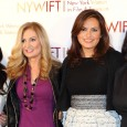On Thursday, December 13th, 2012 from 11:30AM to 2:30PM, the NYWIFT's (New York Women in...