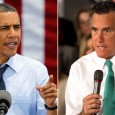 By Seaver Wong Exactly a month ago was the Presidential Election. Mitt Romney was running...