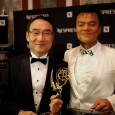 Article by Keen Lee Photos by Francis Latif The 40th International Emmy Awards was hosted […]