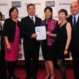 Photo by Corky Lee Pan Asian Repertory Theatre Artistic Producing Director, Tisa Chang, received a […]