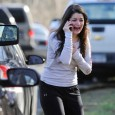 By Seaver Wong The tragic elementary school shooting in Newtown, Connecticut that took the lives...