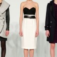 By Elise Ludo SUSAN WOO held her FALL 2013 PRESENTATION on FRIDAY FEBRUARY 8TH 2013...