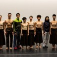"Photo by Rebecca Xu Huang Yi, one of the ""25 to watch"" by Dance Magazine..."