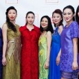 By Gai DaGai At our AsianInNY 2013 Lunar New Year Fashion show, we are honored...
