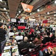 The International Restaurant & Foodservice Show of New York opens on March 3 – Tuesday,...