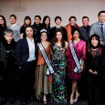 Article by Gai DaGai AsianInNY hosted the 8th Annual Fashion Show and 2013 Lunar New...