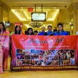 By Gai DaGai 2013 Lunar New Year, year of the snake, brought many Asian Individuals...