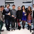 AsianInNY, New York's premier online destination for multicultural networking and entertainment, will host its eighth...