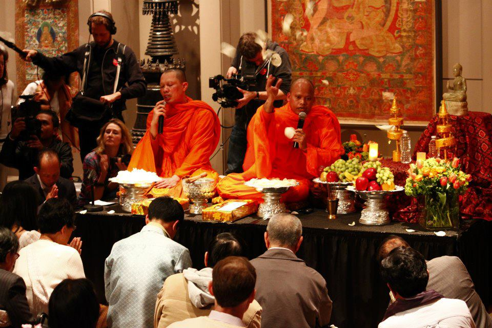 Season of Cambodia: A Living Arts Festival Opening ...