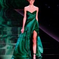 Monique Lhuillier (born Cebu City, Cebu, Philippines) is a fashion designer most prominently known for...