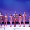 By Gai DaGai On Tuesday, April 2nd, Asia Society presented Shen Wei Dance Arts at...
