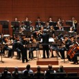 By William Koestiono On April 30th, 2013, the Children's Orchestra Society celebrated its 44th season...