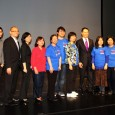 By William Kustiono On May 20, 2013, Asian Pacific Americans community of New York City...