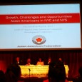 By William Kustiono Asian Americans for Quality presents 6th Annual Asian American Community Development Conference...