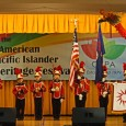 Article by Bak Keung Ko In celebration of Asian Pacific American Heritage Month, the Coalition...