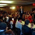 AsianInNY hosted the 8th Annual Fashion Show and 2013 Lunar New Year Celebration on the...