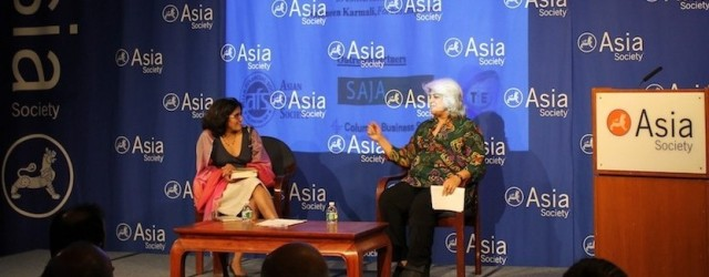 By William Kustiono On Thursday, June 6, 2013, Asia Society presents Anita Raghavan in the...