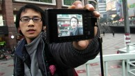 By Raymond Mei High Tech Low Life is a documentary directed by award-winning filmmaker Stephen...