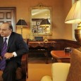 By William Kustiono On June 25th 2013, CEO Farooq Kathwari of Ethan Allen discusses the...