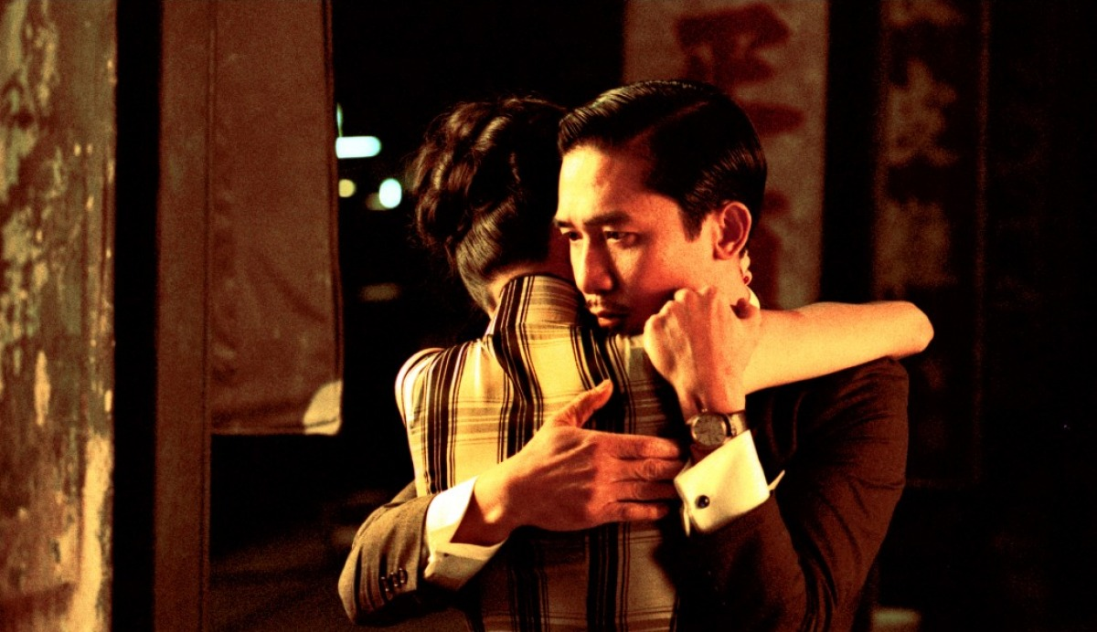 Movie Review: In the Mood for Love | Blog.AsianInNY.com
