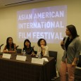 By William Kustiono On July 30th, 2013, the Asian American International Film Festival collaborated with […]