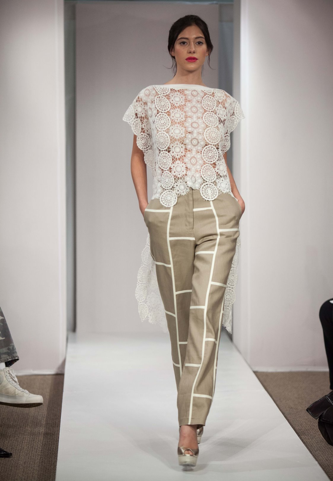 Jsong And Way Spring 2014 Collections Blog Asianinny Com