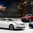 Article by Yvonne Lo The holidays are here and Hyundai USA Chinese is spreading the […]