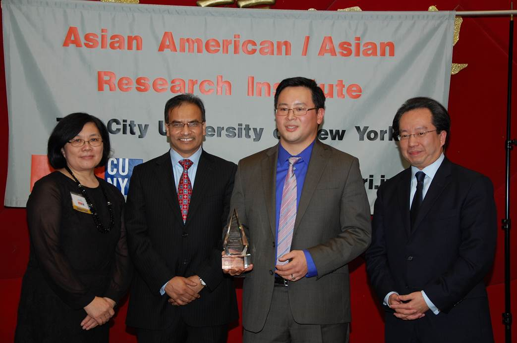 cuny ethics and morality essay contest The asian american / asian research institute aaari is currently accepting submissions for the 2013 chynn cuny ethics and morality essay contest do you need to write an argumentative essay for an assignment choose one from 41 does technology make us more alone 42 are you.