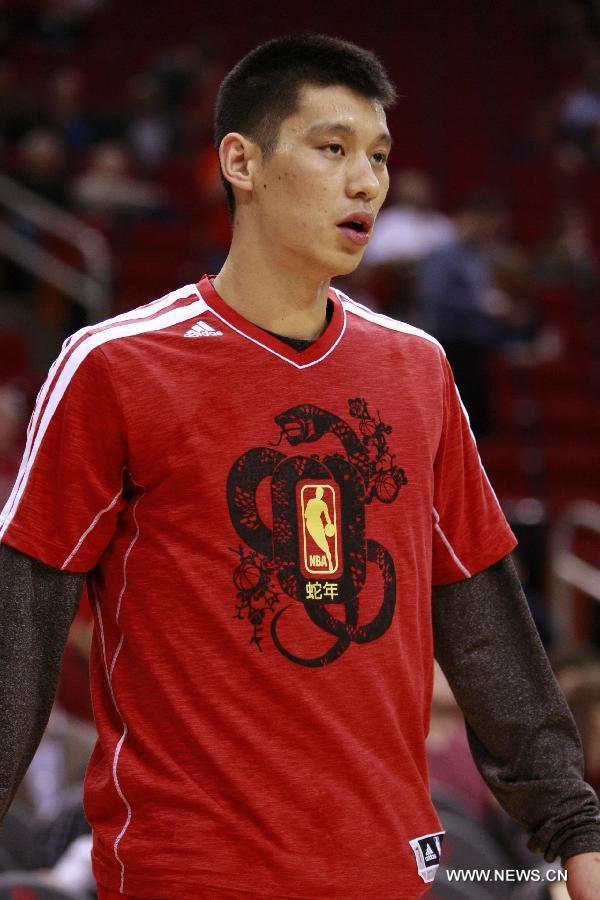 ... NBA Games to Tie in with Chinese New Year Blog. 3ab36a026