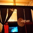 The 3rd annual celebration of Japanese culture and cuisine in Grand Central Terminal's Vanderbilt Hall,...