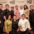 Sunday, March 1, 2014, AsianInNY brought 100 people to Atlantic City for the Supreme Asian...