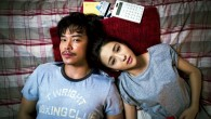 By Ka Yee Chan Beijing Love Story (北京愛情故事) features five interlocking tales of love within different...