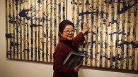 By Ka Yee Chan Asia Week New York 2014, from March 14-22, is a nine-day...