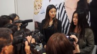 By Ismary Munet After designing and producing eyewear for 16 years, Alexandra Peng went from...